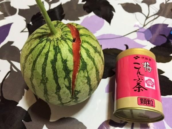 20150730suika3.JPG
