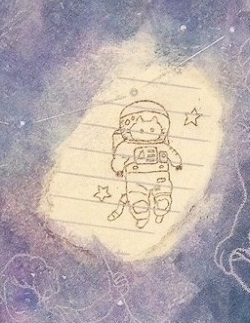 宇宙旅行02 (2)3.jpg