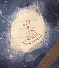 宇宙旅行02 (2)4.jpg
