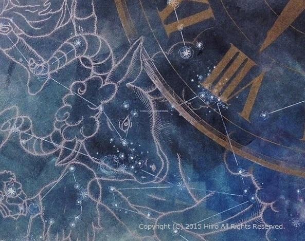 宇宙旅行02 (2)2.jpg